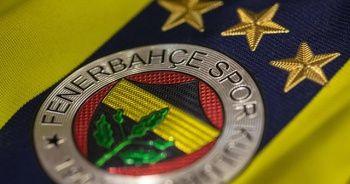 Fenerbahçe kafilesi Ankara'ya hareket etti