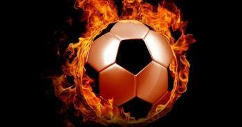 Fenerbahçeli futbolcu kırmızı kart gördü, Galatasaray derbisinde yok