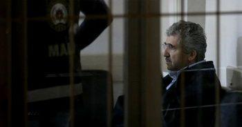 FETÖ soruşturmasında gözaltına alınan Ali Demir adliyeye sevk edildi