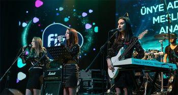 fizy 22'nci Liseler Arası Müzik Yarışması jüri koltuğunda müzik dünyasının önemli isimleri yer alıyor