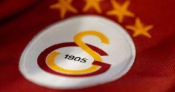 Galatasaray'dan 9 aylık dönemde 81 milyon lira kar