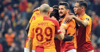 Galatasaray yönetiminin seçimdeki planı belli oluyor