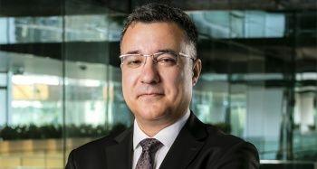 İhsan Tolga Akar: '2018'de pazar payımızı artırarak önemli bir başarıya imza attık'