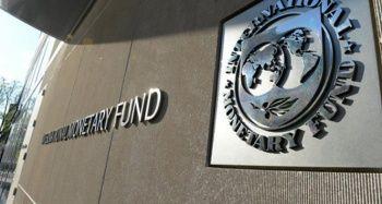 IMF Avrupa Direktörü Thomsen: Türkiye'nin ekonomik sıkıntılarını 'abartmamak' lazım