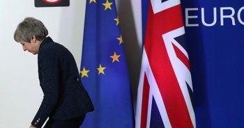 """İngilizler """"kuralları çiğnemeye hazır"""" bir lider istiyor"""