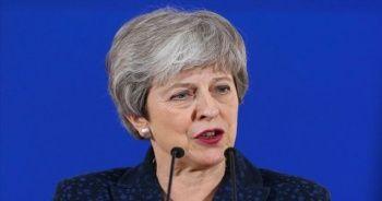 İngiltere Başbakanı Hindistan'daki katliam için özür dilemedi