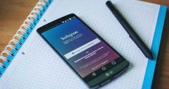 Instagram'daki o sır ortaya çıktı! Hikayeyi görenler neye göre sıralanıyor?