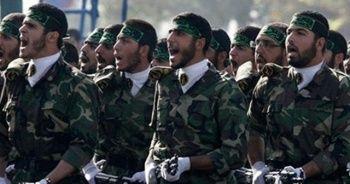 Irak'tan ABD'ye Devrim Muhafızları tepkisi