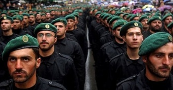 İran Dışişleri Bakanı Zarif'ten BM'ye Devrim Muhafızları mektubu