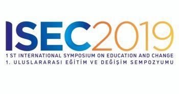 İSEC 2019 başlıyor