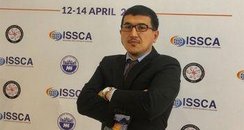 İstanbul'da Kök Hücre Kongresi düzenlendi