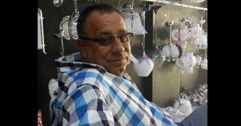 Kağıthane'de damadını öldüren kayın peder tutuklandı