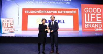 Marketing Türkiye 'İyi Yaşam Markaları'nı seçti