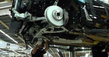 MASFED'den 'Yerli Otomobil Projesi'ne destek