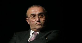 Medipol Başakşehir'den Abdürrahim Albayrak hakkında suç duyurusu