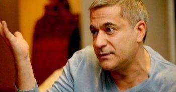 Mehmet Ali Erbil'den sevindiren haber