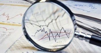 Merkez Bankası mart ayı fiyat gelişmeleri raporunu açıkladı