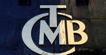 Merkez Bankası'ndan önemli adım: Kredi kartı faiz oranlarını yeniden belirledi