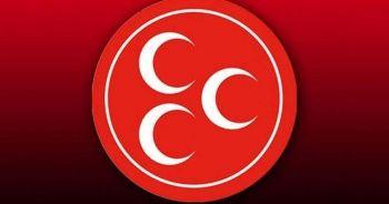 MHP Alaşehir İlçe Başkanı Ali Apan hayatını kaybetti