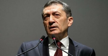 Milli Eğitim Bakanı Selçuk: LGS'de ezbere dayalı soru sormuyoruz