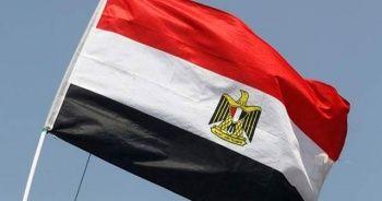 Mısır'daki kilise saldırısı davasında 2 idam kararı