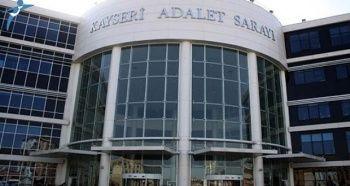 Muş'ta 4 kişinin öldüğü mera kavga davası Kayseri'de görülüyor