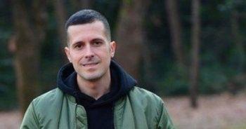 Orhan Gencebay'ın oğlunu bıçaklayan şüpheli tutuklandı