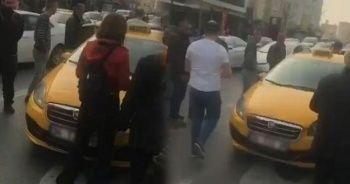 Orhan Gencebay'ın oğlunu bıçaklayan şüpheli yakalandı