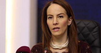 PAB'dan ABD'nin Golan kararına kınama