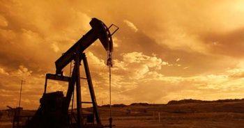 Petrol fiyatları beş ayın zirvesine ulaştı