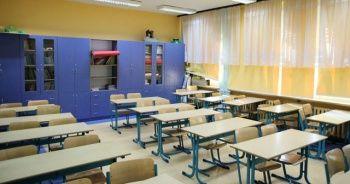Polonya'da bir haftadır binlerce okulda ders yapılmıyor