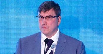 Rosoboronexport Başkanı Miheyev: Rusya Türkiye'ye savaş uçağı tedarikini görüşmeye hazır