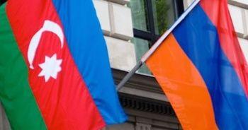 Rusya, Azerbaycan ve Ermenistan Dağlık Karabağ sorununu görüşüyor