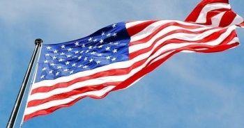 Rusya'dan silah alan ülkelere ABD'den yaptırım tehdidi