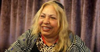 Sanatçı Dilber Ay hayatını kaybetti! Dilber Ay kimdir? Neden öldü