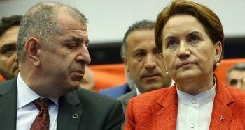 Seçim sonuçları İYİ Parti'yi karıştırdı