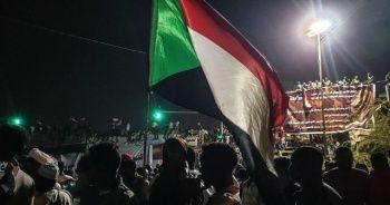 Sudan'da 'bağımsız başbakan adayı belirlenmesi' çağrısı