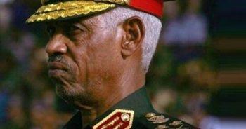 Sudan Savunma Bakanı: Bütün hükümet yetkililerini hapse attık