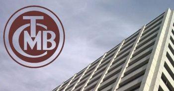 TCMB'den banka meclisi üye seçimine ilişkin duyuru