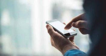 Telefon dolandırıcılarına karşı yeni önlem: Hatlar kapatılacak
