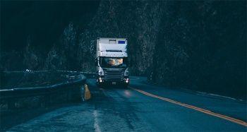 Türk mühendislerin yazılımıyla sürüşler daha güvenli olacak