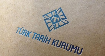 Türk Tarih Kurumundan Ermeni meselesine dair yeni çalışmalar
