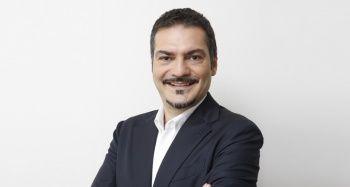 Türk Telekom'un dijital reklam satın alma platformu hizmet alanını genişletiyor