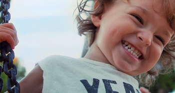 Turkcell'den MEB himayesinde özel eğitime ihtiyaç duyan çocuklara yönelik proje