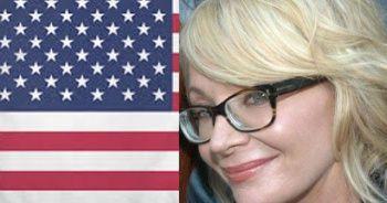 Uganda'da kaçırılan ABD'li turist ve rehberi kurtarıldı