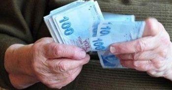 Ülke ülke emeklilik yaşları! Merakla beklenen liste açıklandı