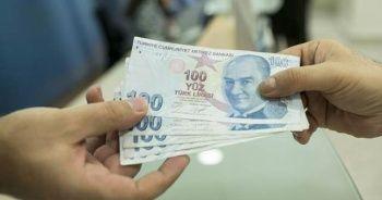 Yeni işçiye 9 bin 420 lira! İşte şartlar
