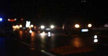Almanya'da 3 Türk genci hayatını kaybetti