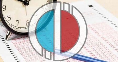 AÖF sonuçları açıklandı mı? 3 ders sınav tarihi değişti!