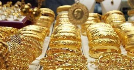 Çeyrek altın ne kadar? (18 Nisan 2019 altın fiyatları)